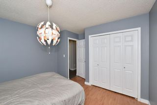 Photo 25: 420 6 Street: Irricana Detached for sale : MLS®# A1024999