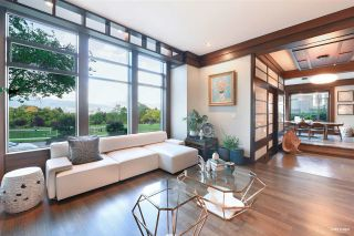 Photo 9: 4150 W 8TH Avenue in Vancouver: Point Grey House for sale (Vancouver West)  : MLS®# R2541667