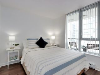 """Photo 8: 1001 1010 RICHARDS Street in Vancouver: Yaletown Condo for sale in """"THE GALLERY"""" (Vancouver West)  : MLS®# R2584548"""