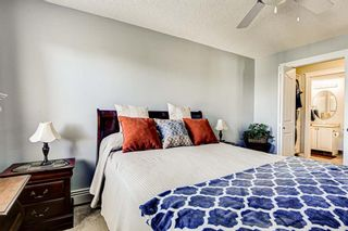 Photo 23: 414 6000 Somervale Court SW in Calgary: Somerset Apartment for sale : MLS®# A1126946