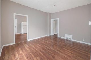Photo 3: 485 Pritchard Avenue in Winnipeg: North End Residential for sale (4A)  : MLS®# 202113106