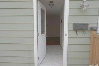 Photo 4: 95 Church Drive in Regina: Sherwood Estates Residential for sale : MLS®# SK871092