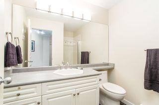 "Photo 20: 604 3001 TERRAVISTA Place in Port Moody: Port Moody Centre Condo for sale in ""Nakiska"" : MLS®# R2623499"