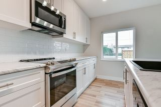Photo 18: 6082 LADNER TRUNK Road in Ladner: Holly House for sale : MLS®# R2559805