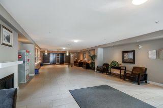 "Photo 6: 222 12238 224TH Street in Maple Ridge: East Central Condo for sale in ""URBANO"" : MLS®# R2604893"