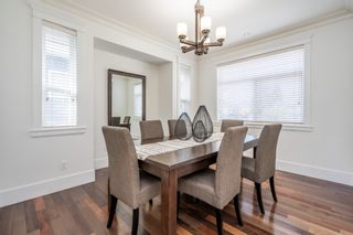 Photo 25: 6868 CLEVEDON Drive in Surrey: West Newton House for sale : MLS®# R2490841