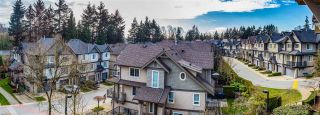 Photo 13: 411 9233 GOVERNMENT STREET in Burnaby: Government Road Condo for sale (Burnaby North)  : MLS®# R2560199