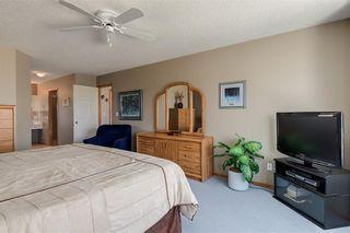 Photo 30: 347 Diamond Drive SE in Calgary: Diamond Cove Detached for sale : MLS®# A1147455