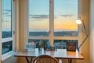 Photo 14: UNIVERSITY CITY Condo for sale : 2 bedrooms : 3890 Nobel Dr #2003 in San Diego