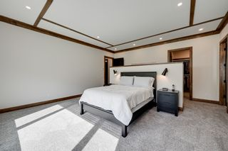 Photo 34: 279 WINDERMERE Drive NW: Edmonton House for sale