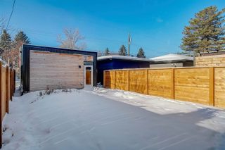 Photo 46: 10626 127 Street in Edmonton: Zone 07 House for sale : MLS®# E4227510
