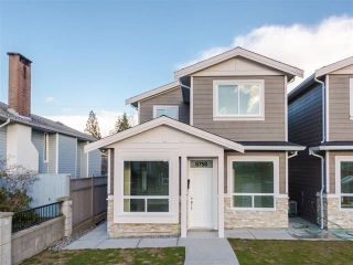 Photo 16: 6758 EMPRESS Avenue in Burnaby: Upper Deer Lake 1/2 Duplex for sale (Burnaby South)  : MLS®# R2187772