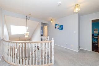 Photo 18: 6638 122A STREET in Surrey: West Newton House for sale : MLS®# R2555017