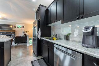 Photo 9: 2 323 ALLISON Avenue in Hope: Hope Center 1/2 Duplex for sale : MLS®# R2474169
