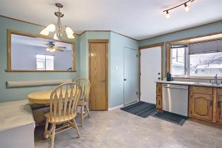 Photo 5: 12919 135A Avenue NW in Edmonton: Zone 01 House for sale : MLS®# E4228886