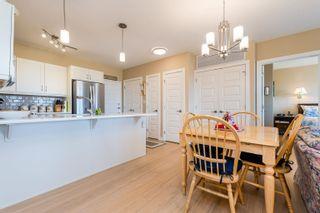 Photo 11: 1009 2755 109 Street in Edmonton: Zone 16 Condo for sale : MLS®# E4258254