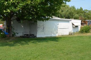 Photo 15: 3091 Reimche Road, in Lake Country: House for sale : MLS®# 10236649