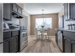 Photo 5: 2136 Winston Court in Langley: Willoughby Heights House for sale : MLS®# R2350435