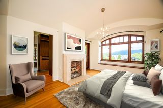 Photo 18: 1788 TOLMIE Street in Vancouver: Point Grey House for sale (Vancouver West)  : MLS®# R2619320