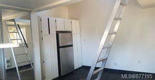 Photo 51: 544 Paradise St in : Es Esquimalt House for sale (Esquimalt)  : MLS®# 877195
