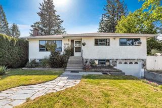 Photo 2: 12179 YORK Street in Maple Ridge: West Central House for sale : MLS®# R2584349