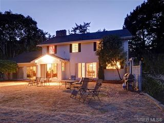 Photo 19: 1908 Ferndale Rd in VICTORIA: SE Gordon Head House for sale (Saanich East)  : MLS®# 741388
