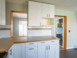 Photo 13: 144 Covington Road NE in Calgary: Coventry Hills Detached for sale : MLS®# A1115677