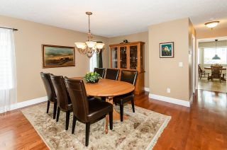 Photo 8: 1497 NORTON Court in North Vancouver: Indian River House for sale : MLS®# R2611766