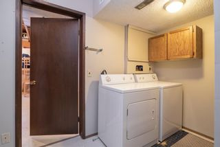 Photo 25: 5 903 67 Avenue SW in Calgary: Kingsland Row/Townhouse for sale : MLS®# A1079413