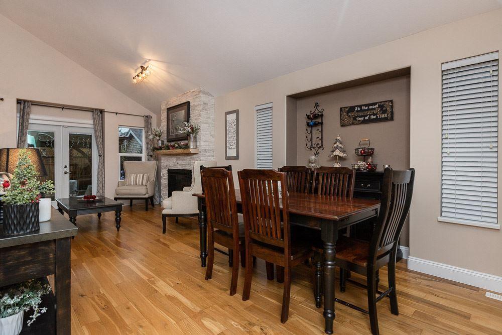 Photo 10: Photos: 11494 207 Street in Maple Ridge: Southwest Maple Ridge House for sale : MLS®# R2522795