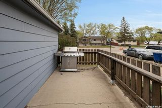 Photo 23: 110 4th Avenue North in Martensville: Residential for sale : MLS®# SK858819