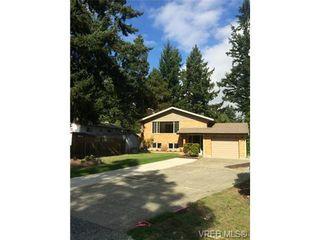 Photo 20: 970 Haslam Ave in VICTORIA: La Glen Lake House for sale (Langford)  : MLS®# 679799