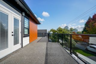 Photo 23: 349 KEARY Street in New Westminster: Sapperton House for sale : MLS®# R2622717