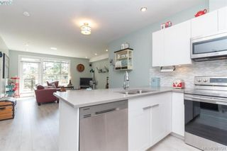 Photo 11: 204 1460 Pandora Ave in VICTORIA: Vi Fernwood Condo for sale (Victoria)  : MLS®# 787376