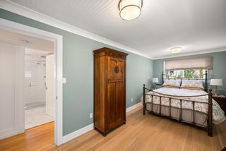 Photo 21: 14763 THRIFT Avenue: White Rock House for sale (South Surrey White Rock)  : MLS®# R2617830