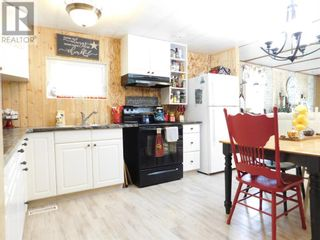 Photo 14: 10, 53106 Range Road 195 in Rural Yellowhead County: House for sale : MLS®# A1148036