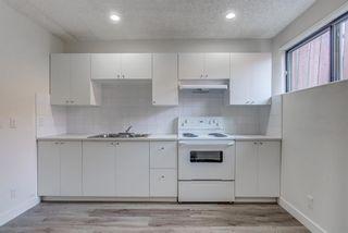 Photo 23: 4908 44 Avenue NE in Calgary: Whitehorn Semi Detached for sale : MLS®# A1129146