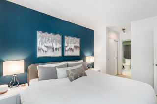 Photo 9: 205 66 W CORDOVA STREET in Vancouver: Downtown VW Condo for sale (Vancouver West)  : MLS®# R2412818