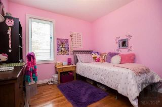 Photo 12: 501 ROSSMORE Avenue: West St Paul Residential for sale (R15)  : MLS®# 1826956
