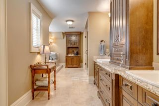 Photo 27: 111 Elmont Rise SW in Calgary: Springbank Hill Detached for sale : MLS®# A1099566