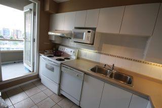 """Photo 11: 1205 8297 SABA Road in Richmond: Brighouse Condo for sale in """"ROSARIO GARDEN"""" : MLS®# R2167667"""