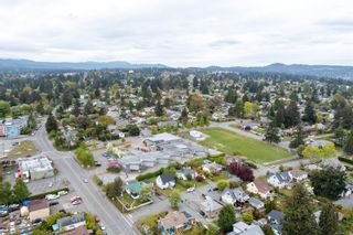 Photo 2: 531 Northumberland Ave in : Na Central Nanaimo House for sale (Nanaimo)  : MLS®# 874851