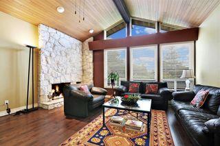 Photo 6: 5390 WALLACE Avenue in Delta: Pebble Hill House for sale (Tsawwassen)  : MLS®# R2610630
