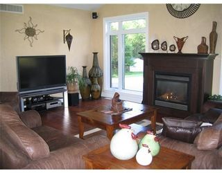 Photo 2: 3464 Greenland Rd in Dunrobin: Dunrobin Shores Residential Detached for sale (9304)  : MLS®# 759508