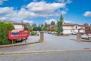 Photo 6: 214 1450 Tunner Dr in Courtenay: CV Courtenay East Condo for sale (Comox Valley)  : MLS®# 888174