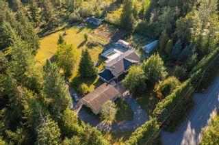 Photo 36: 27924 112 Avenue in Maple Ridge: Whonnock House for sale : MLS®# R2611197