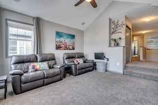 Photo 19: 71 Chaparral Valley Common SE in Calgary: Chaparral Detached for sale : MLS®# A1066350