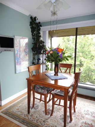 Photo 28: 311 7055 WILMA STREET in The Beresford: Highgate Home for sale ()