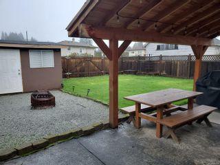 Photo 22: 4319 Lathom Rd in : PA Port Alberni House for sale (Port Alberni)  : MLS®# 862201