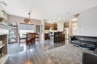 Photo 10: 33 MEADOWVIEW Court: Spruce Grove House Half Duplex for sale : MLS®# E4261864